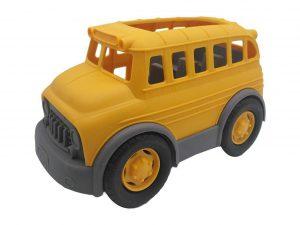 اتوبوس مدرسه نیکوتویز